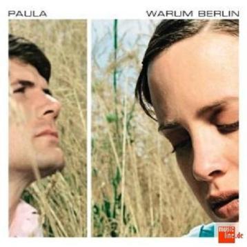 Warum Berlin (2002)