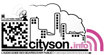 cityson.jpg