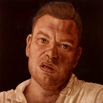 McLean Edwards by Jason Benjamin