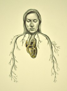 e rei_heart of gold
