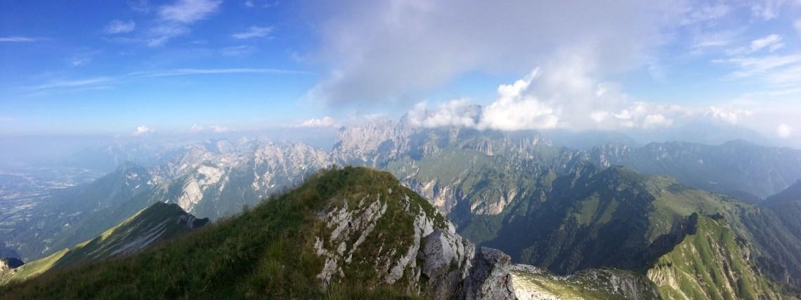 Monte Serva Pano1