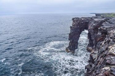 Holei Sea Arch1