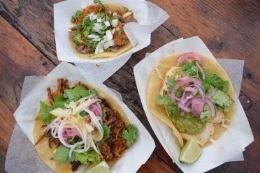 V Land Tacos3