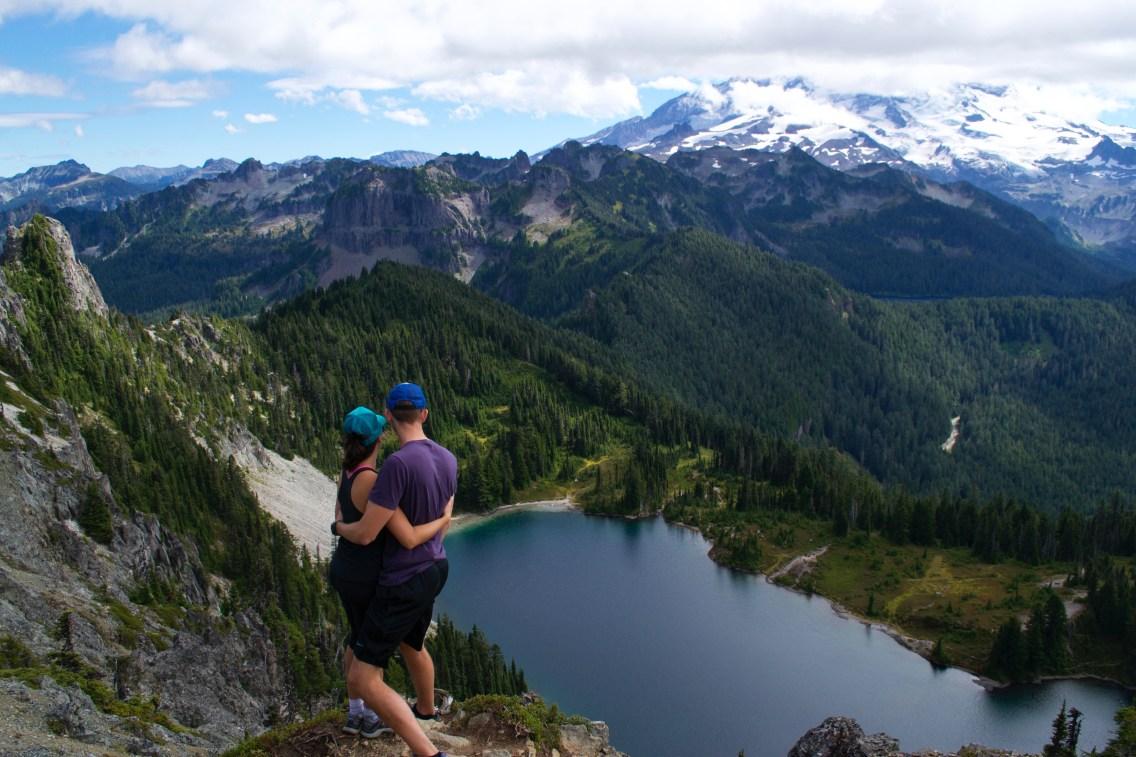 Tolmie Peak2