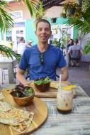 Belle Surf Cafe4