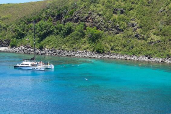 Honolua Bay1
