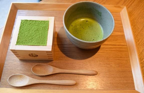 Kyoto17