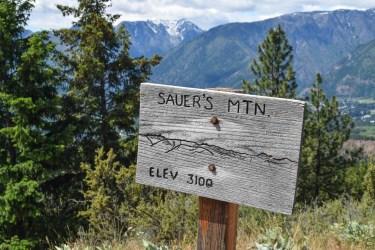 Sauer Mountain4
