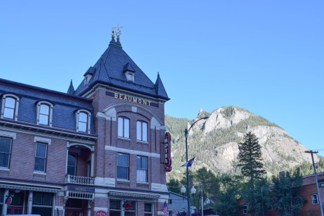 Ouray8