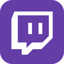 Twitch: A guide for parents