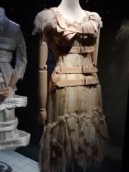 CLD2017-Museo-Frida_CasaAzul_vestido-corsesafuera