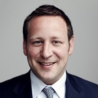 Rt Hon Ed Vaizey MP