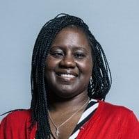 Marsha De Cordova MP