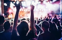 Link: Disabled music fans face ticketing barriers