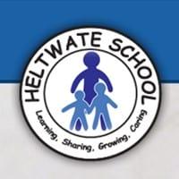 Heltwate Special Needs School