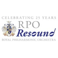 Royal Philharmonic Orchestra Resound