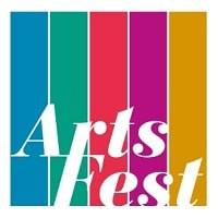 HF ArtsFest