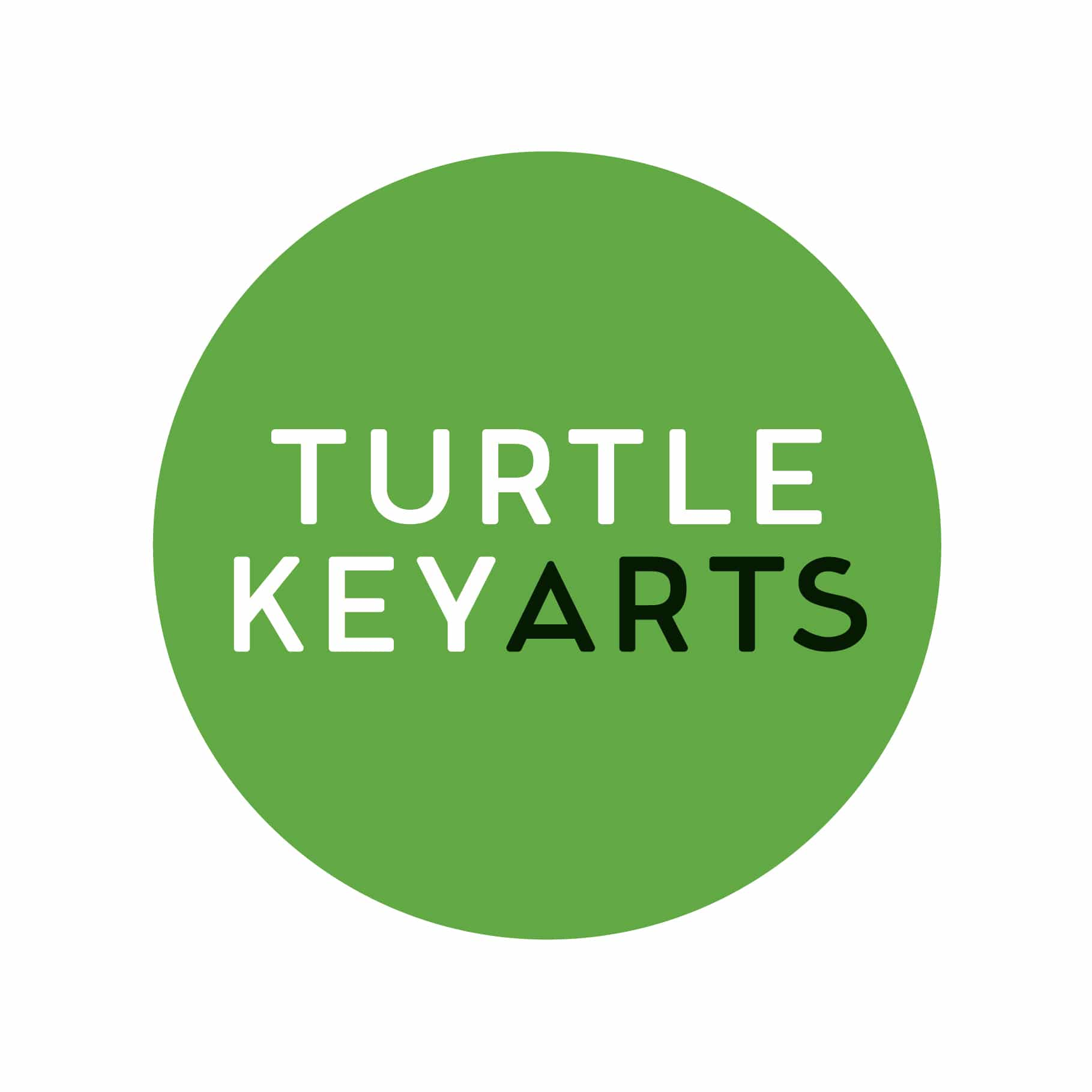 Turtle Key Arts