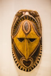 CulturallyOurs Tribal Masks And Culture From Papua New Guinea