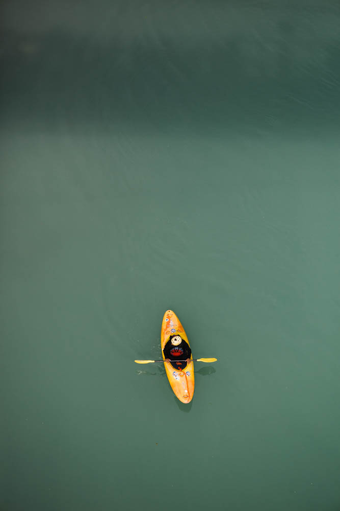 Outdoor Adventure And Kayaking on the Ganga in Rishikesh India CulturallyOurs
