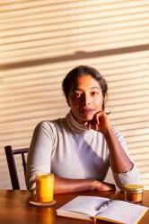 CulturallyOurs Sana Javeri Diaspora Spices Podcast