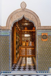 CulturallyOurs Explore Morocco With A Local Leonie Captures