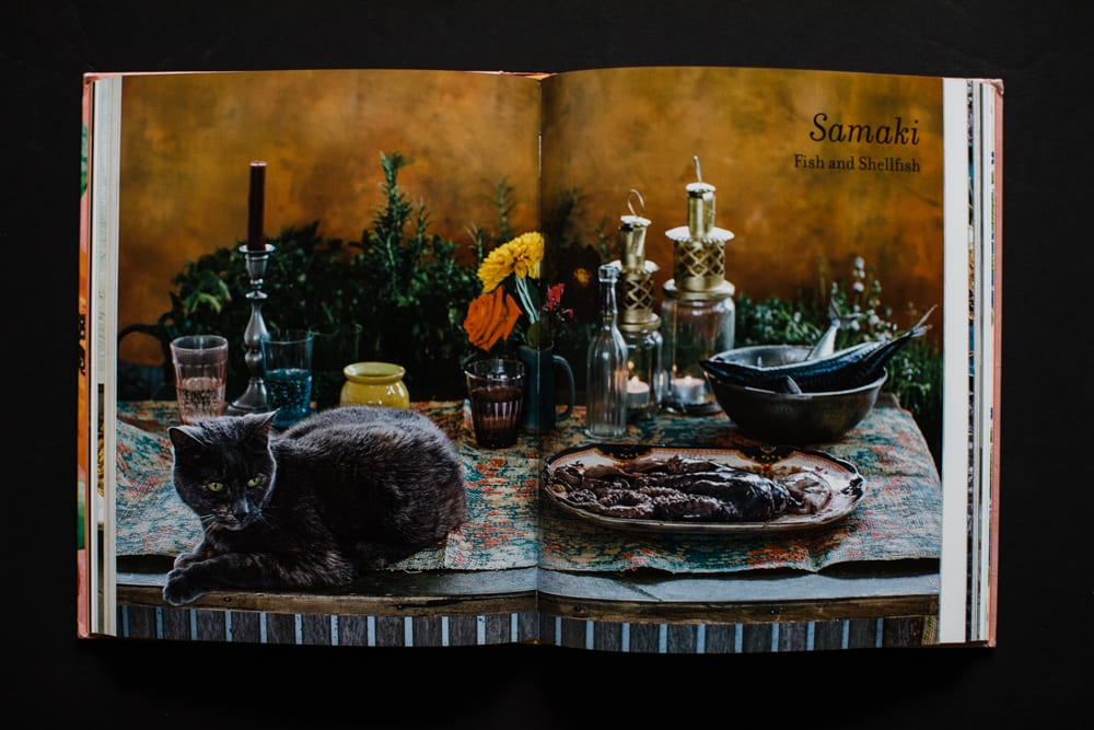 CulturallyOurs Ten Best International Cookbooks Of Recent Years Jikoni Cookbook