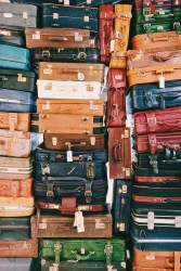 CulturallyOurs Travel Essentials For Any Trip