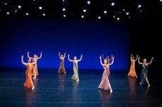 New York Theater Ballet