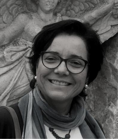 Gloria Gratacós