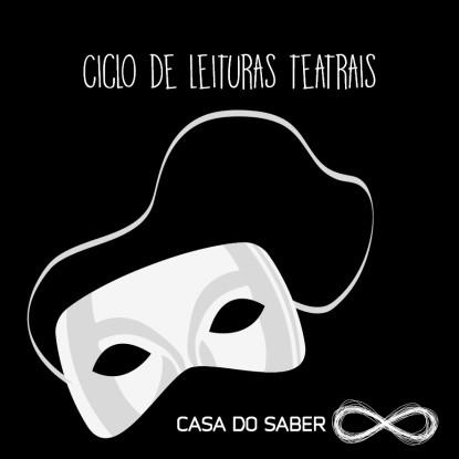 mariafernanda_leituras-teatrais6-415x415