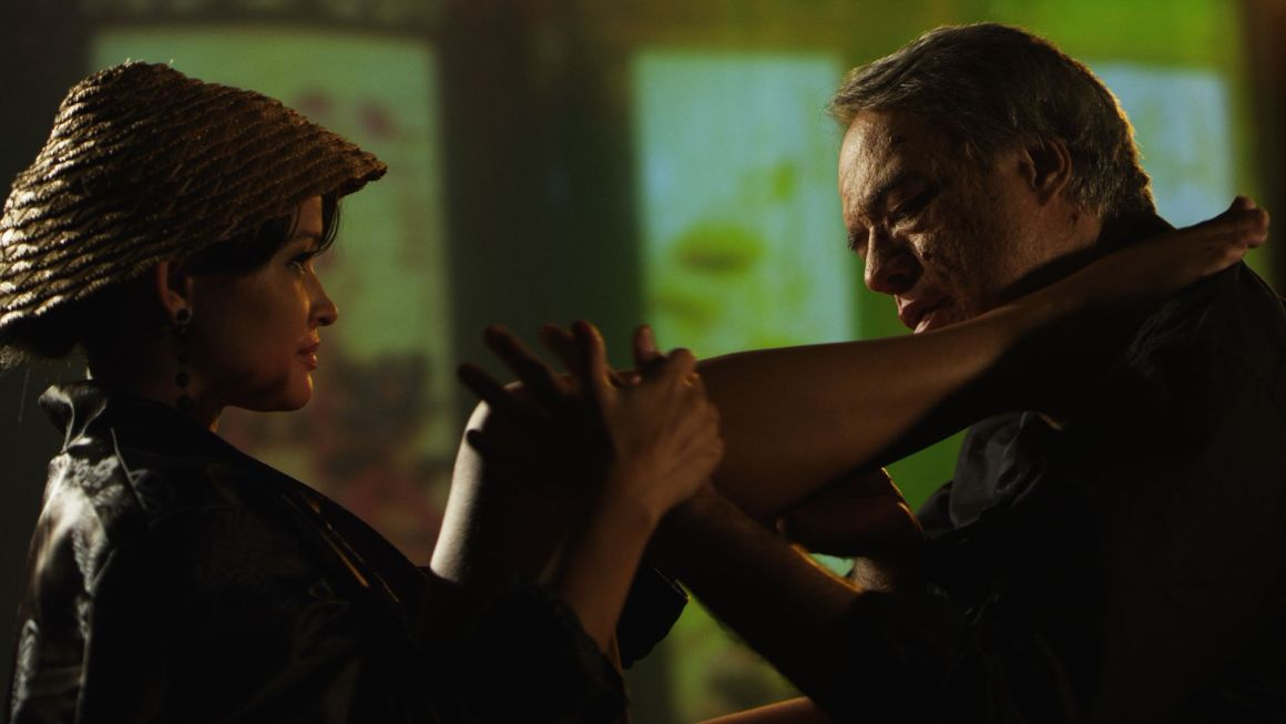 FILME HOURS CONCURS Vampiro 40º (2)