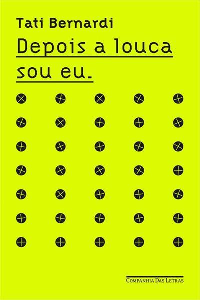 b9942aa6-3a64-42e4-9735-f26bd9d3c9e5