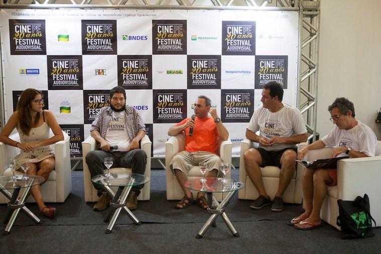 Foto:Daniela Nader/Divulgação.
