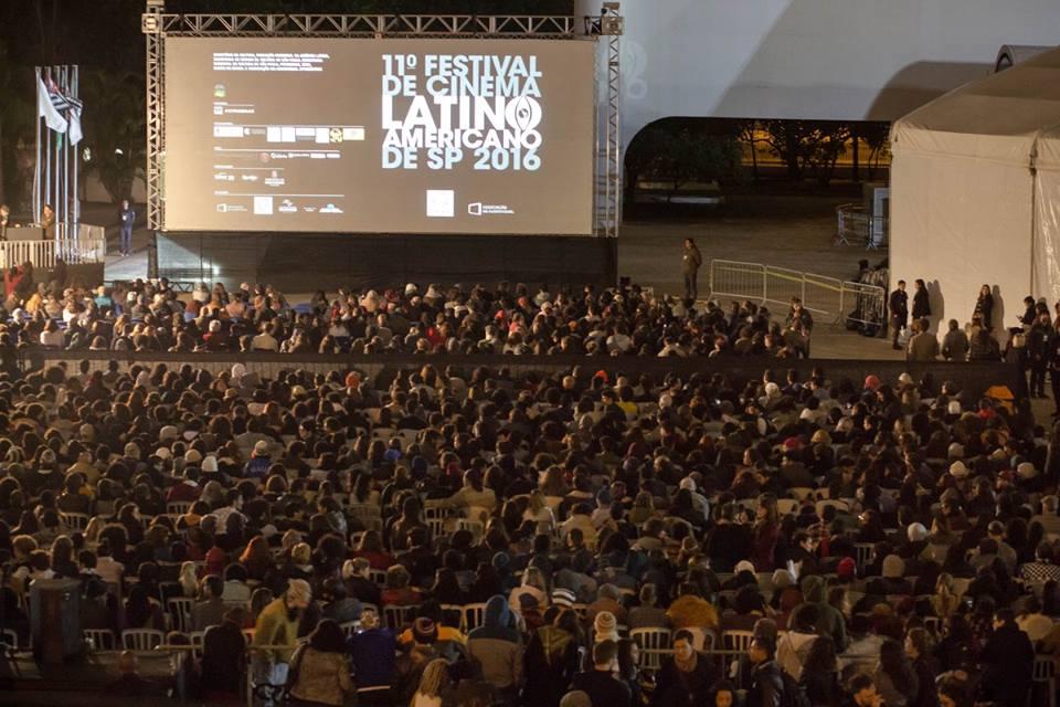 11º Festival de Cinema Latino-Americano de São Paulo encerrou hoje (27) e premiou quatro produções. Foto: Divulgação.