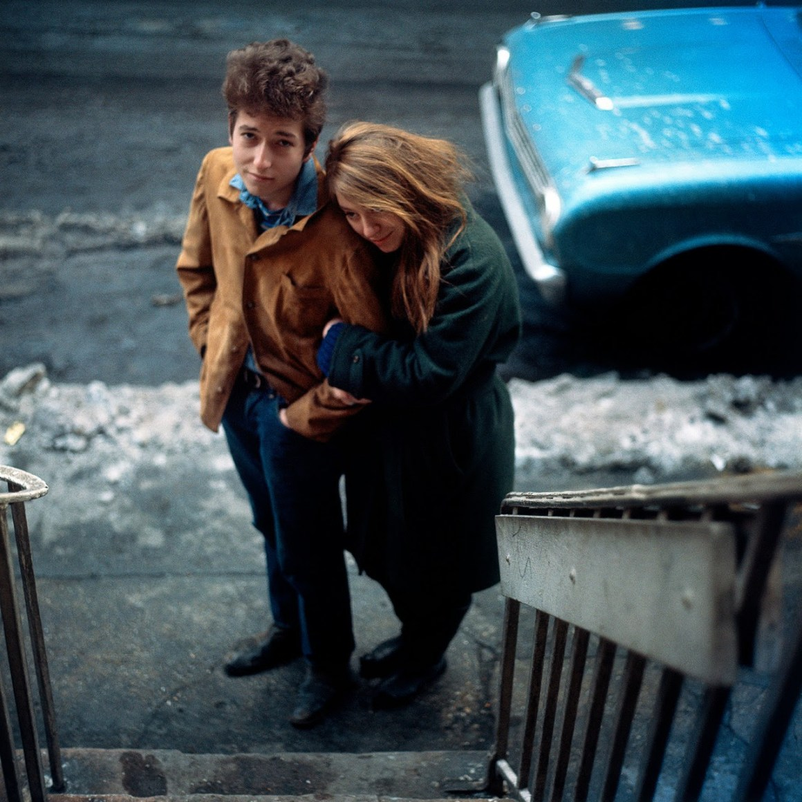 bob-dylan-and-suze-rotolo-2