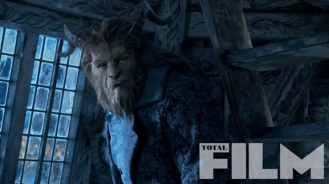 beautyandthebeast-totalfilm-photo1