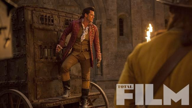 beautyandthebeast-totalfilm-photo3