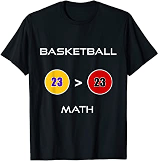 Lebron goat greater than jordan basketball. Lebron Jordan or Lebron vs. Jordan goat basketball math design NBA