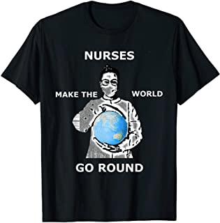 Nurses Nurse t shirt