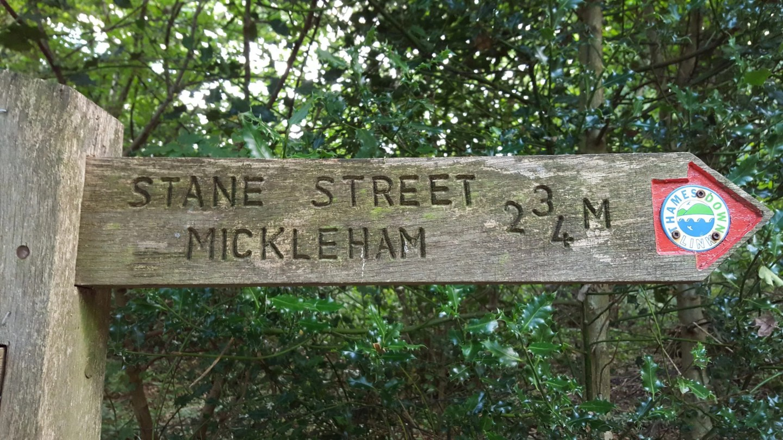 Stane Street