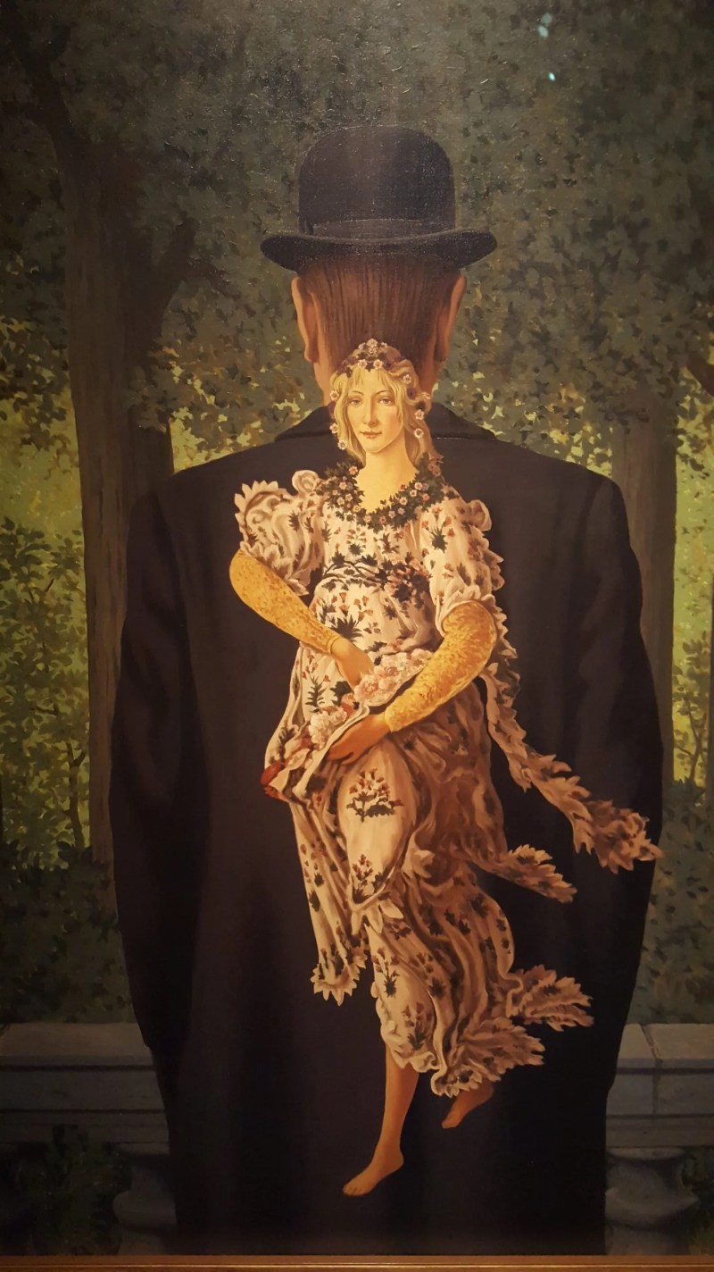 Botticelli Reimagined At The V Amp A Catherine S Cultural border=