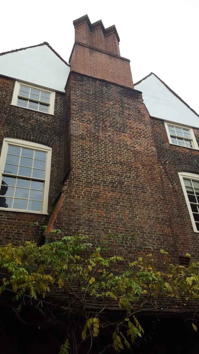 Sutton_House.jpg