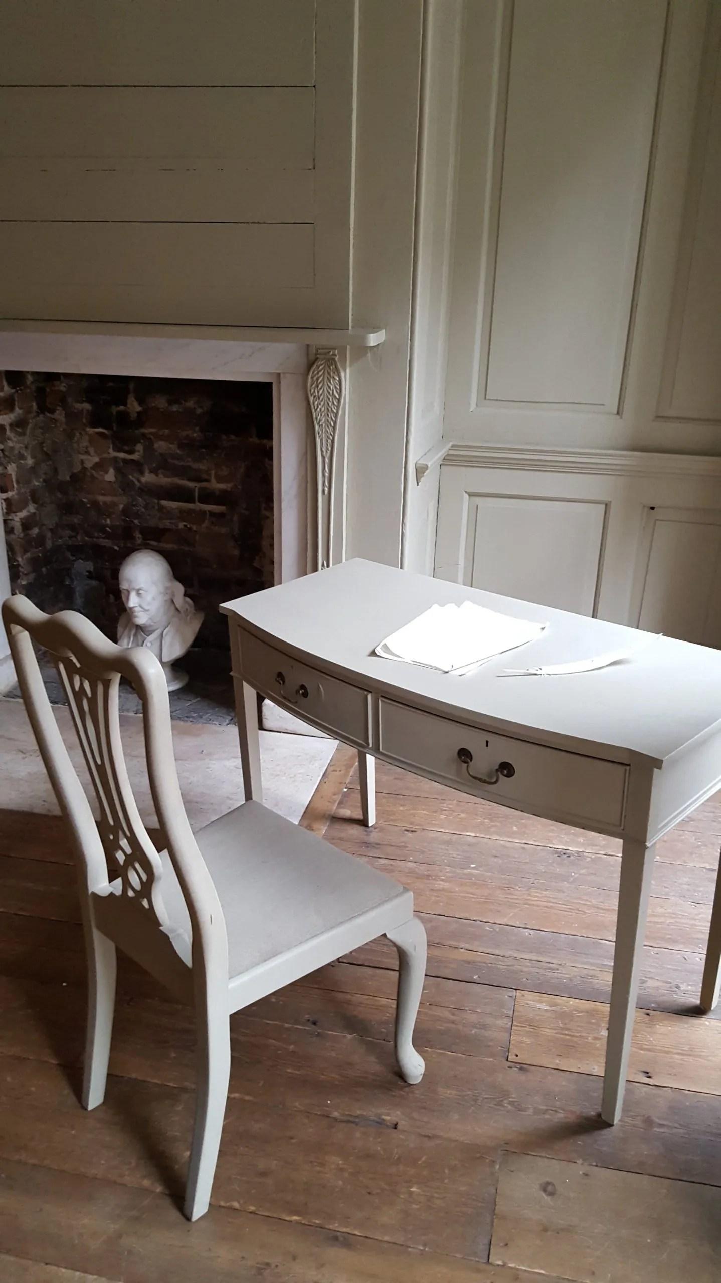 Benjamin Franklin interior.jpg