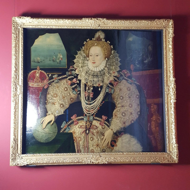 armada-portrait