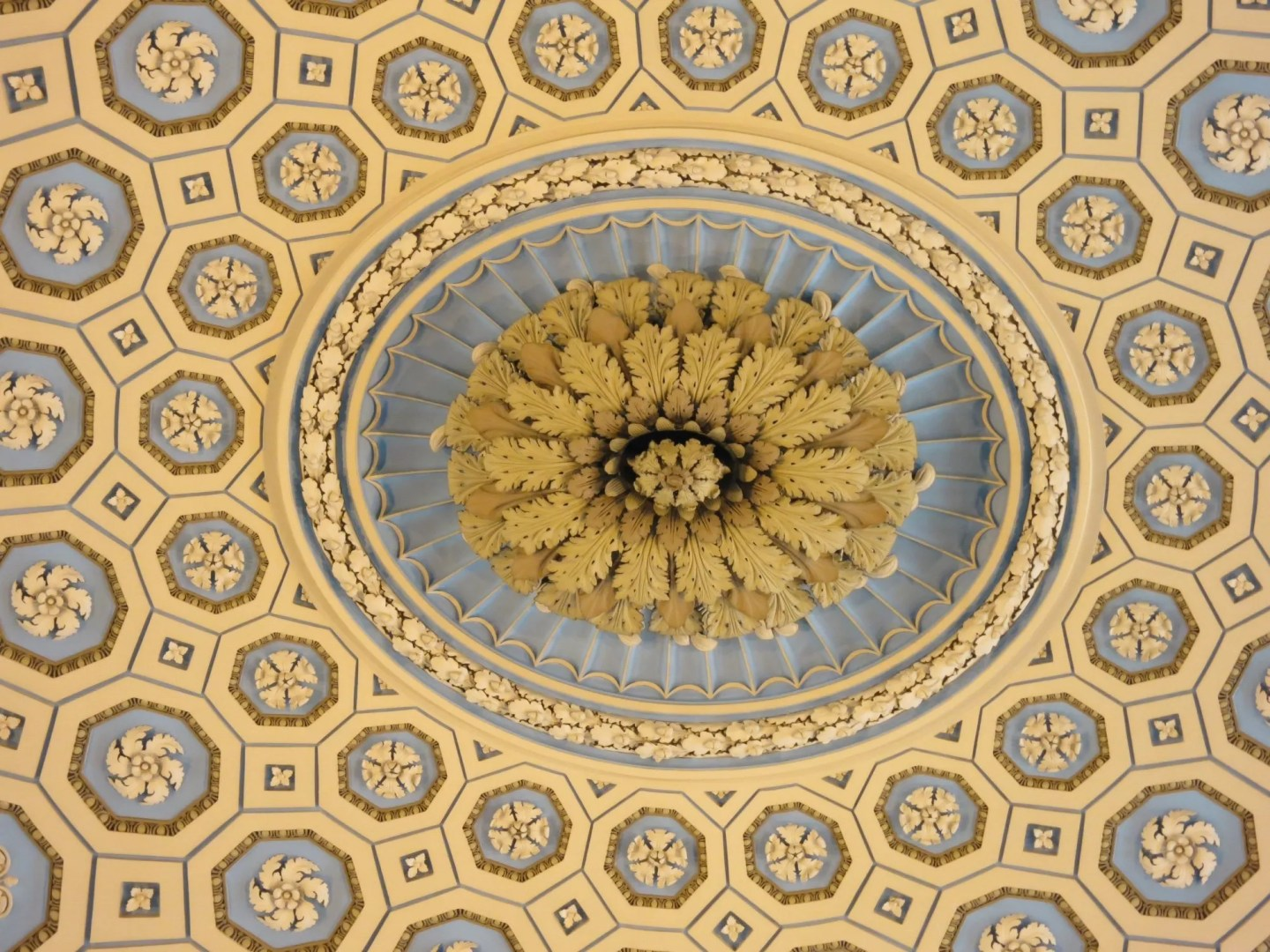 old-naval-college-chapel-ceiling