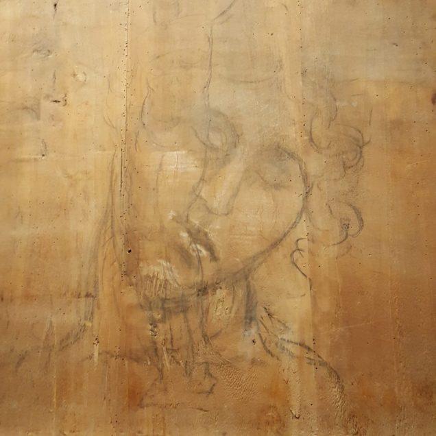 Michelangelo Sebastiano
