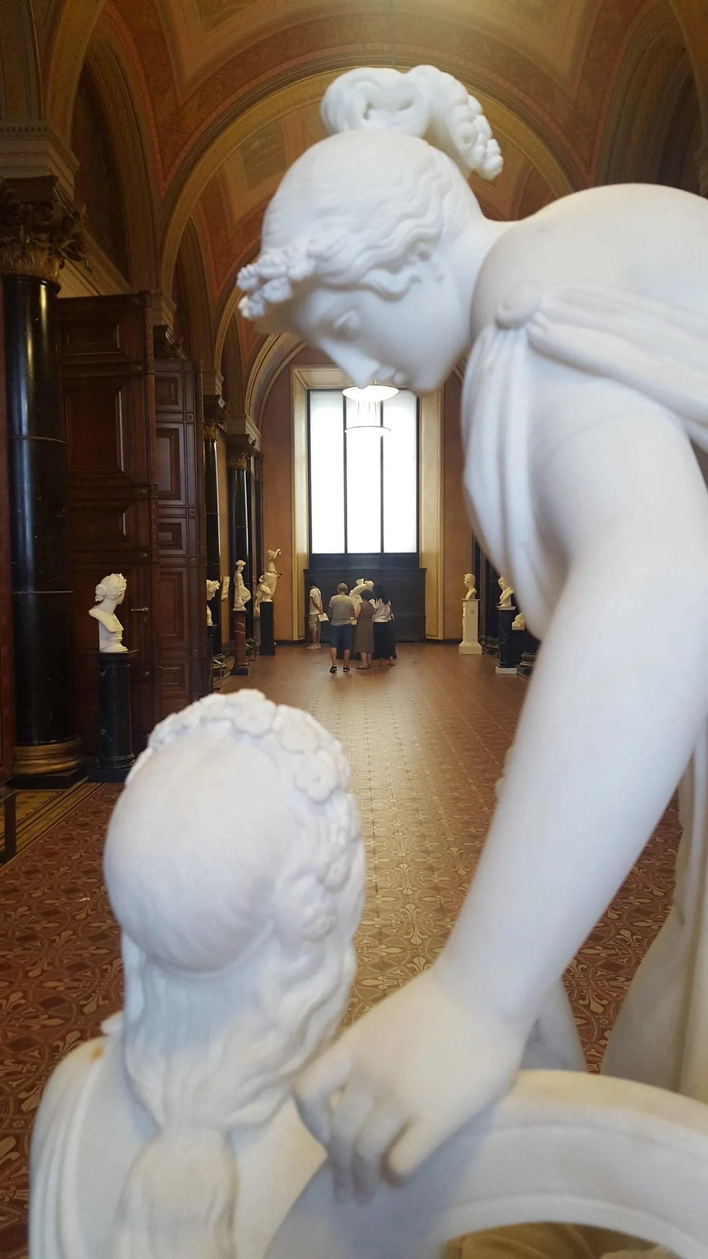 Nationalgalerie Berlin