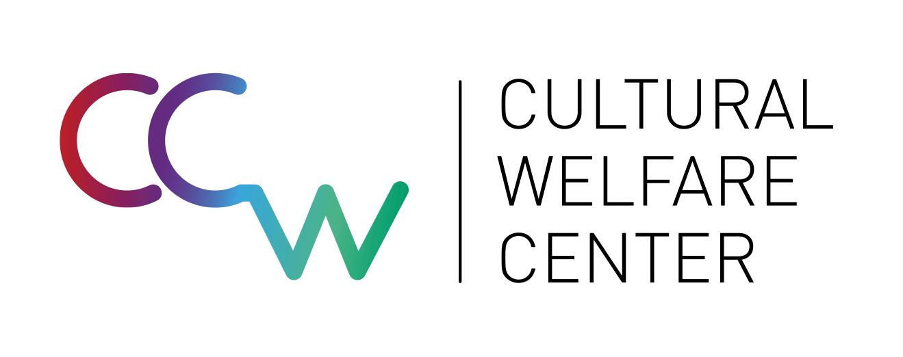 Cultural Welfare Center