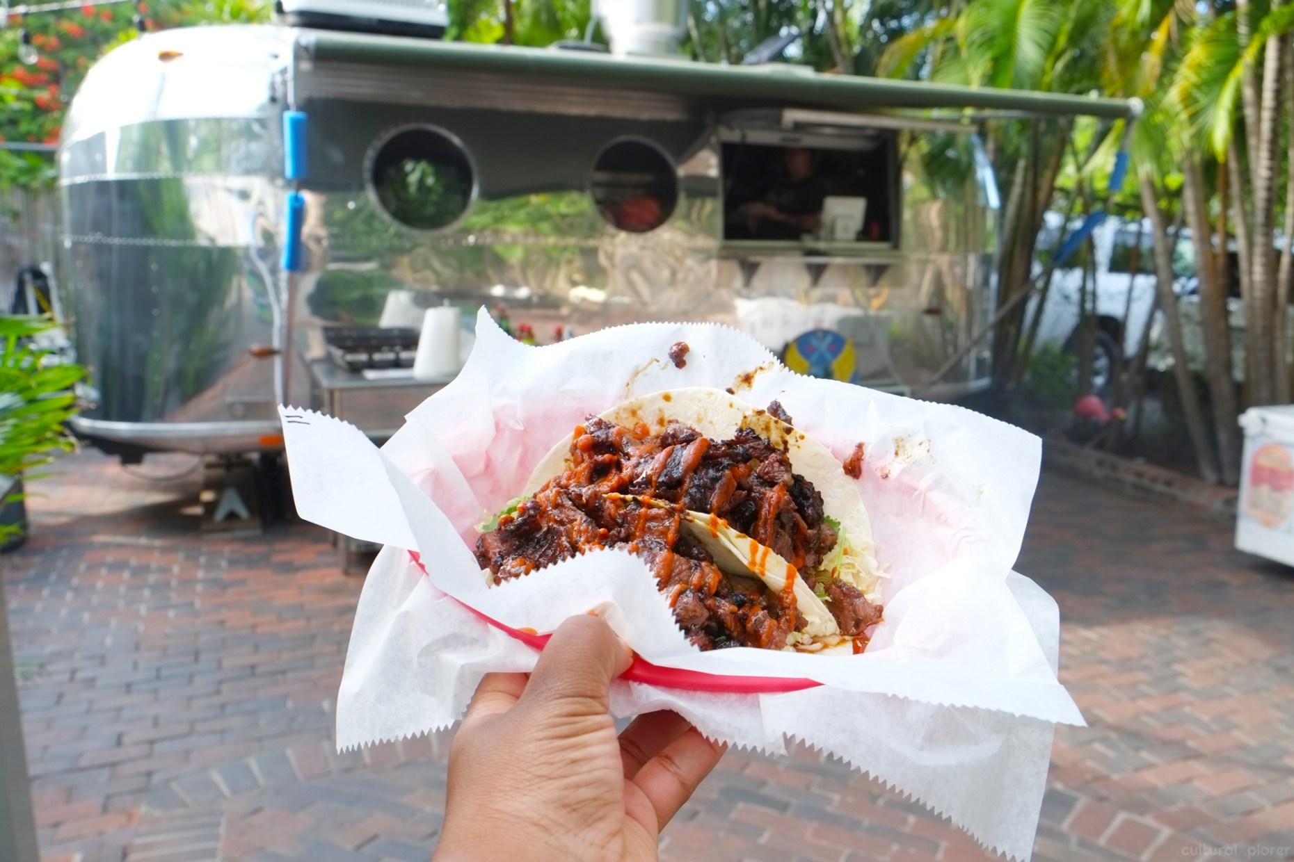 Garbos Grill Key West